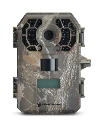 Best Cheap Game Cameras